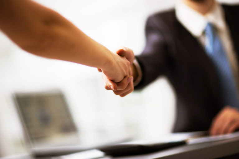 Preparing for Your First Meeting with Your Family Law Lawyer